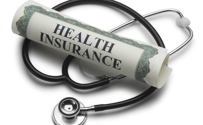 Smart Tips to Buy Health Insurance