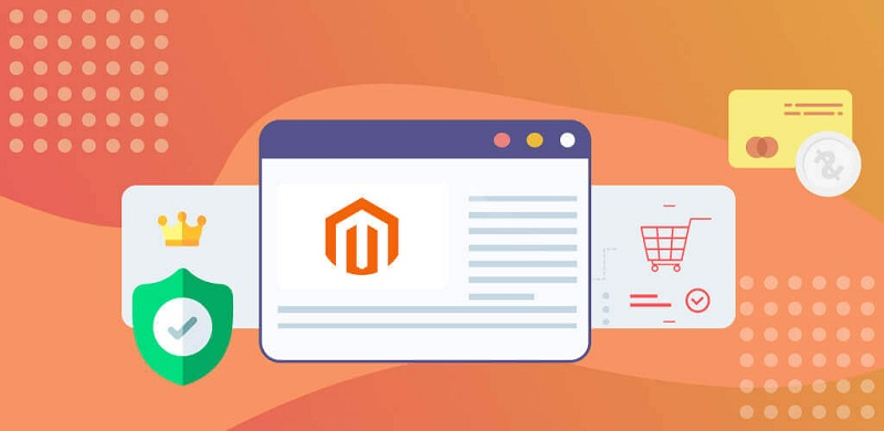 Selecting The Best Magento Ecommerce Developer Using Few Points