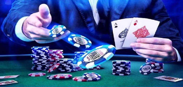 Plan strategic move with high quality poker cheating devices