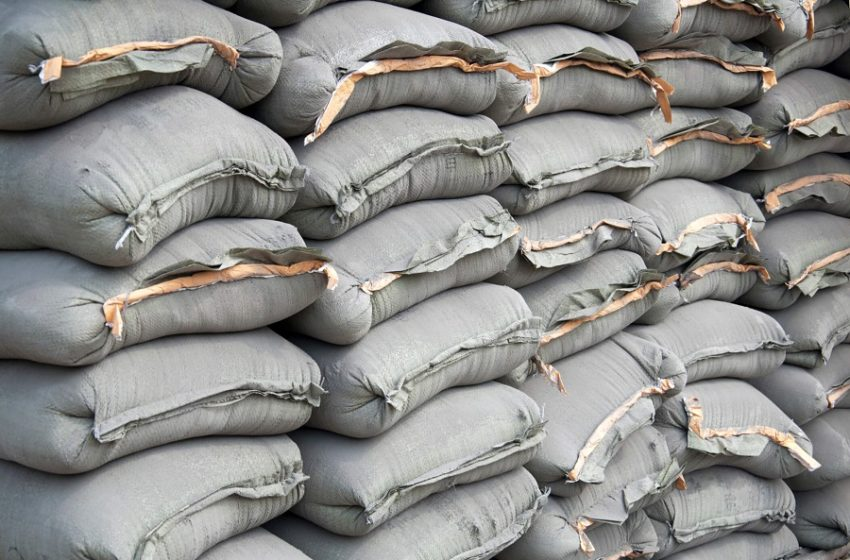 Top 10 different types of cement