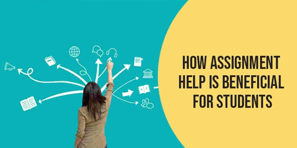 How Assignment Help Is Beneficial For Students?