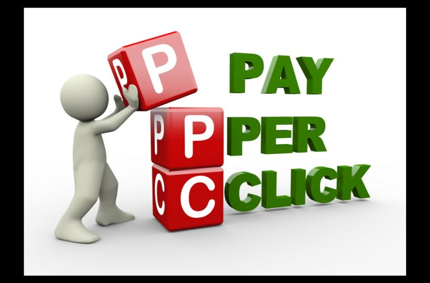 How to Find the Best PPC Company?