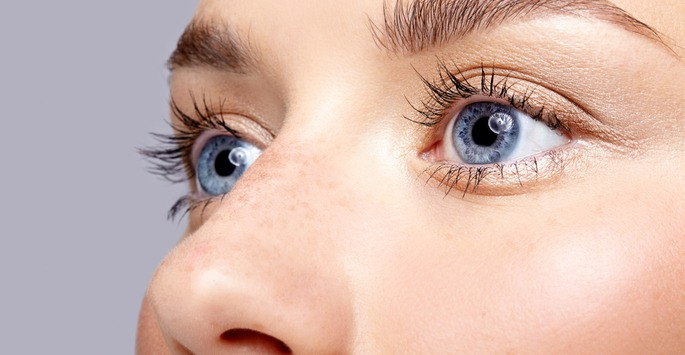 What are the benefits of eyelid surgery?