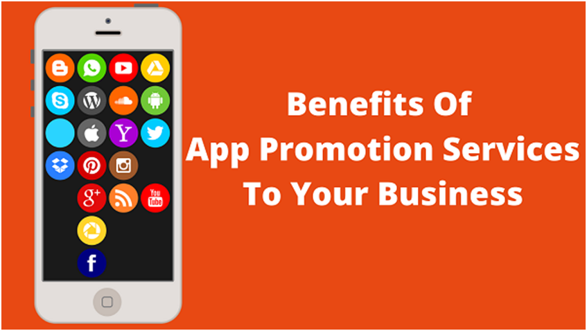 Mobile App Marketing: Why It Is So Important?