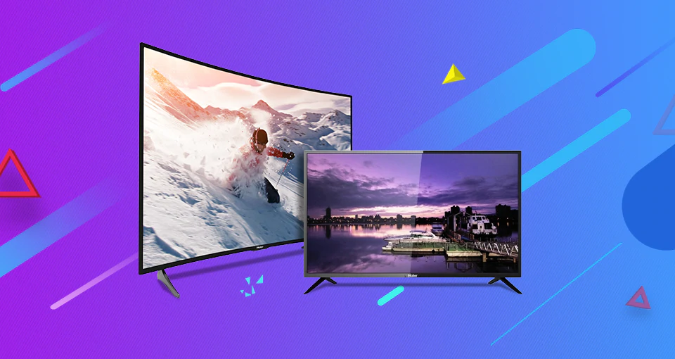 Own an MI TV with Easy Affordable EMIs that Fit Your Pocket
