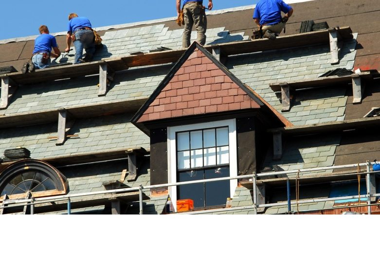 How can you choose the best roofing contractors for your house?