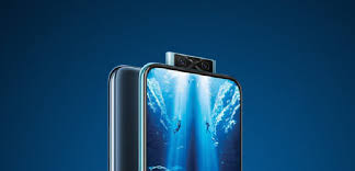 Why Buy Vivo V17 Pro? An Honest Review!