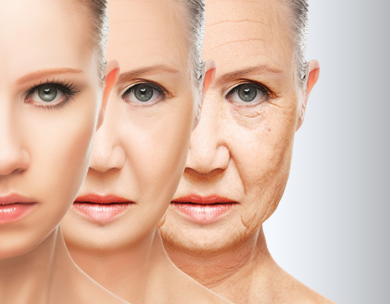Learn More About The Facelift Procedure