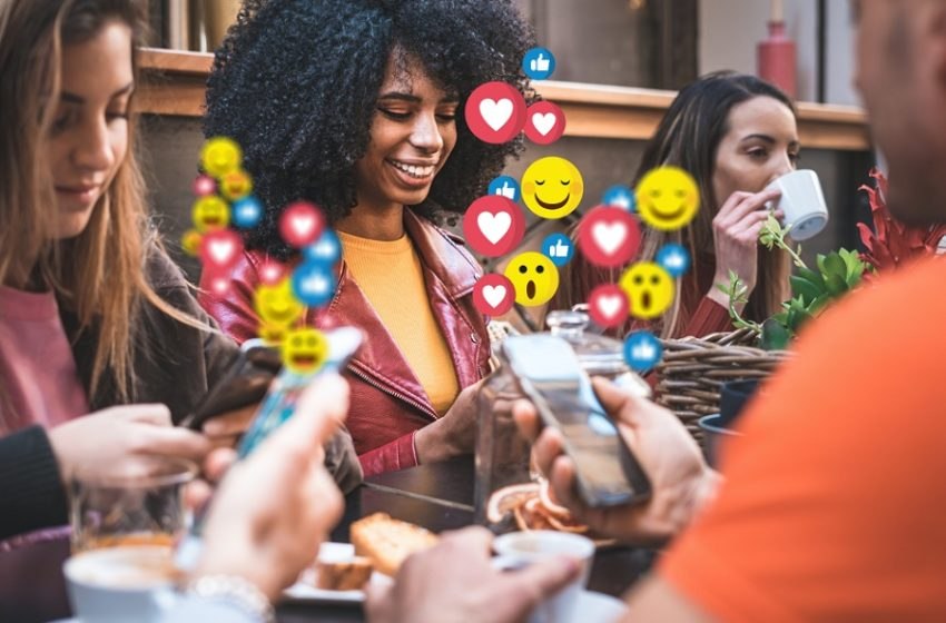 How to Become a Successful Social Media Influencer and Content Creator