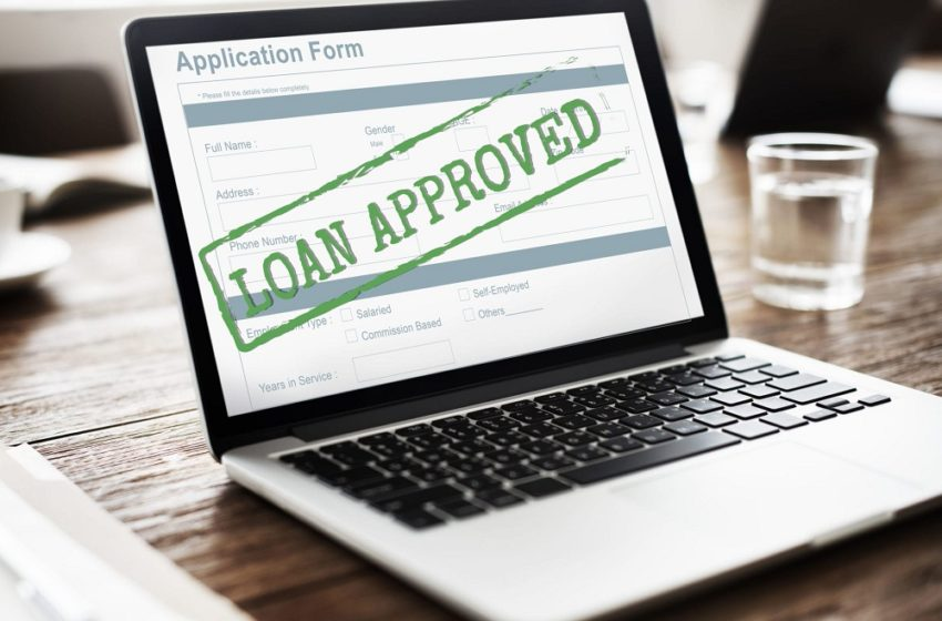 Is Applying For No Credit Check Loans A Good Idea?