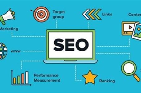 Outdated SEO Strategies You Might Still be Using and How Virginia Beach SEO can Help Change Them