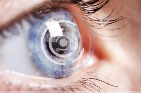 THINGS YOU SHOULD KNOW BEFORE GETTING LASIK EYE-SURGERY