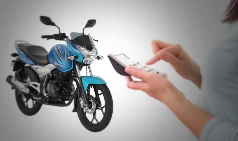 How to Use Two-Wheeler Insurance Calculator Effectively to Save on Premiums?
