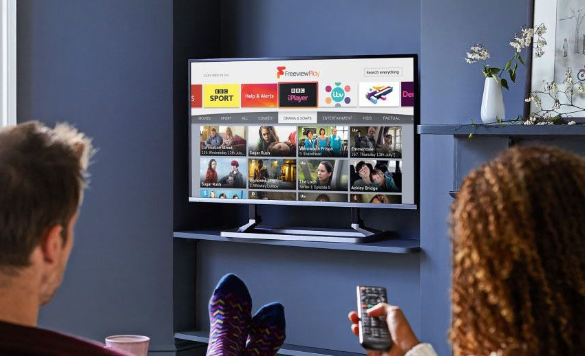 Your One-Stop Guide to The Best Budget TVs in The Market