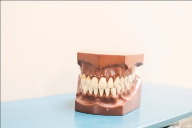 Common Signs That Tell You It Is Time To Get Your WisdomTooth Removed
