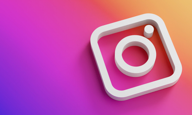 How to unblock Instagram using Instagram Proxies