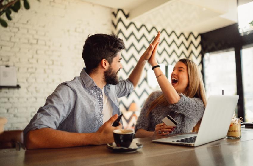 Should you consider installment loans for bad credit?