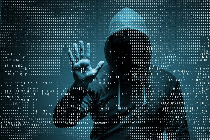 8 Ways To Protect Your Business Against Hackers