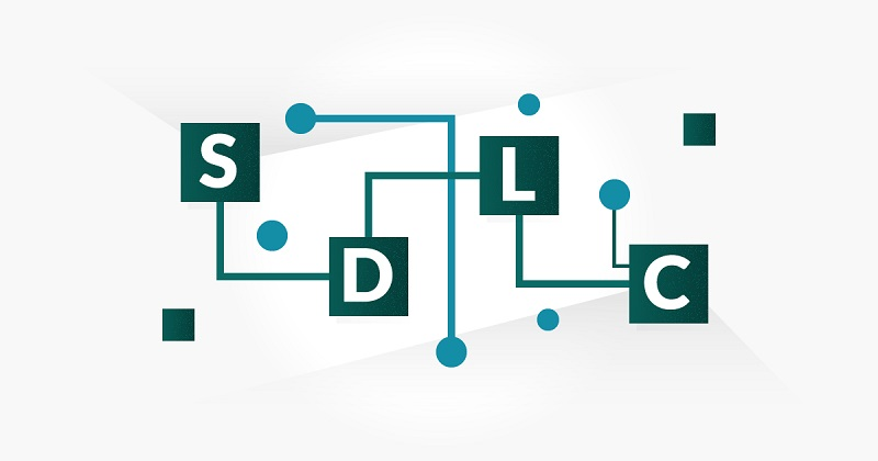 SDLC Models. Choose the one that fits your project best!