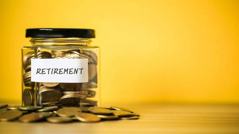 Avoid investing in multiple retirement funds for future independence