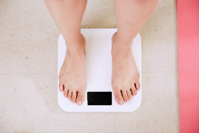 Explore How Weight Loss Works?