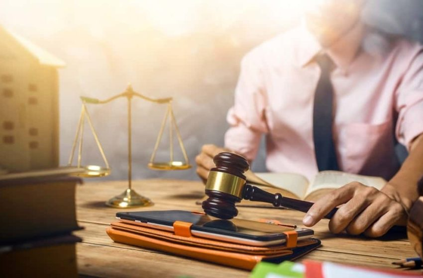 Why Should You Consider Hiring a Landlord Lawyer?
