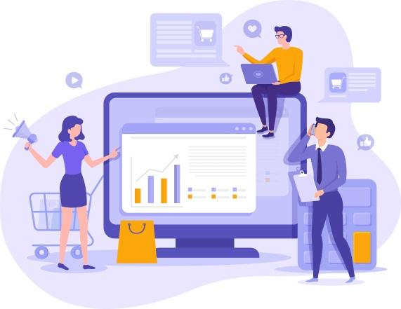 Why to hire a Digital Marketing Company?