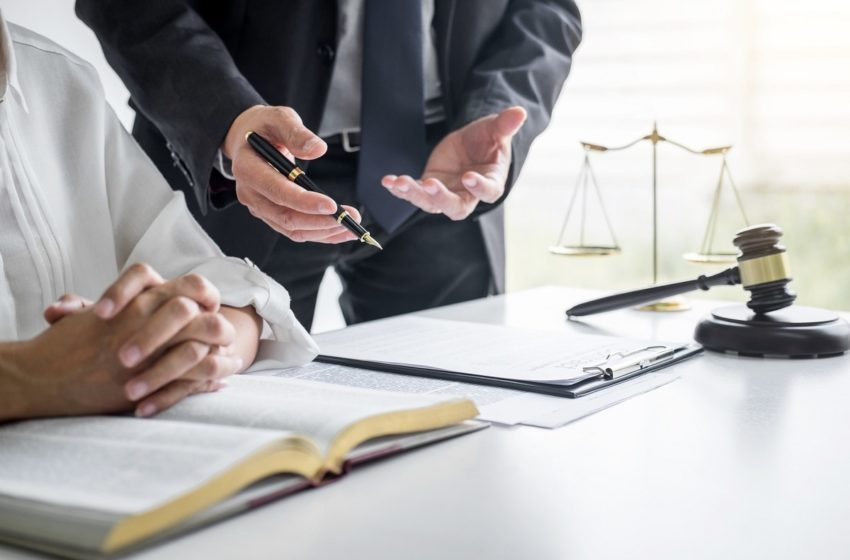 How to Enhance your Chances of Winning a Fair Compensation and Saving the Fee of Lawyer