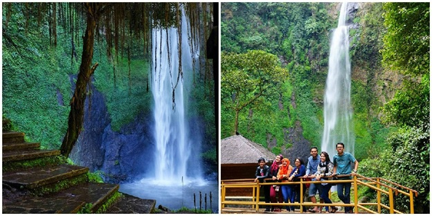 The Best Activity in Bandung For You and Family