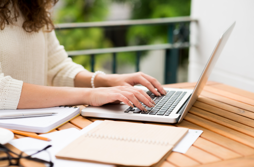 Master The Art Of Term Paper Writing With These Amazing Tips