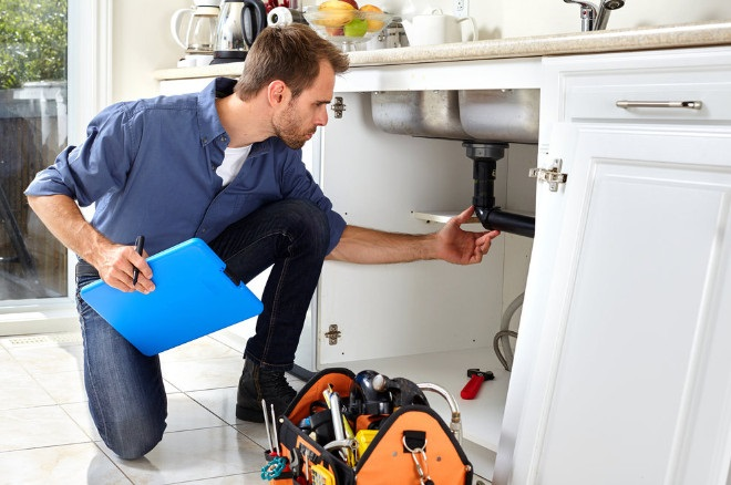 How to take care of your house plumbing system in 2020