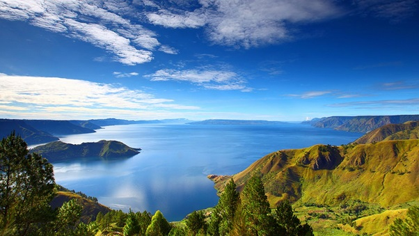 10 Fascinating Things to Do in Lake Toba