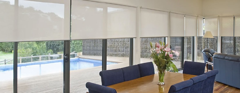 Tips to Choose Roller Blinds
