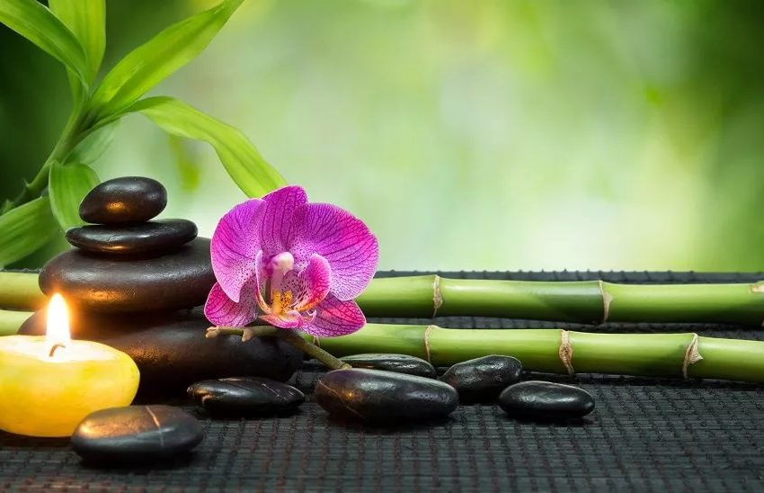 Feng Shui products for prosperity, love, and health