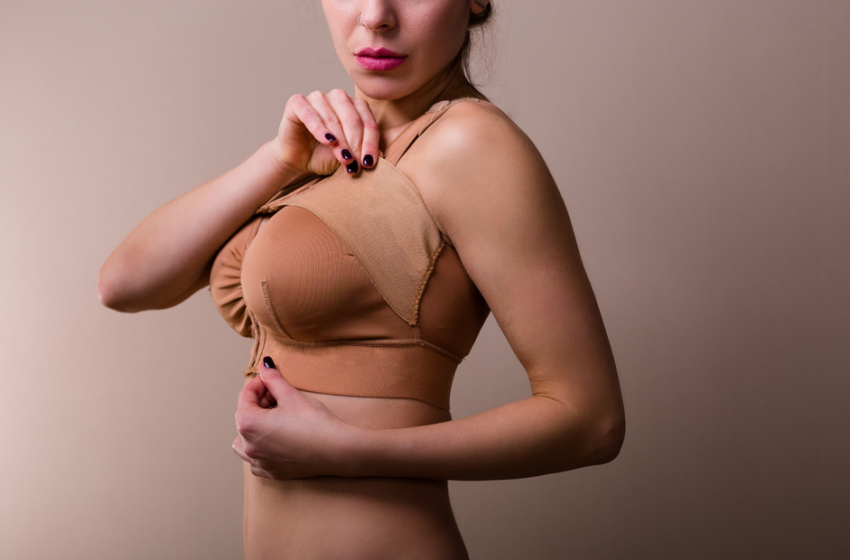 Why Is Breast Augmentation Surgery Important?