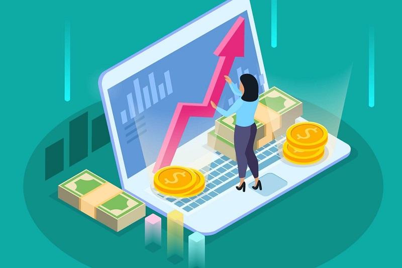 The Bitcoin Profit Platform – Your Perfect Platform to Earn Big Money!