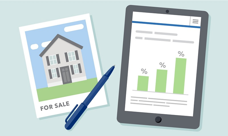 Get To Know More About Mortgage Rates In San Francisco Before Buying A Home