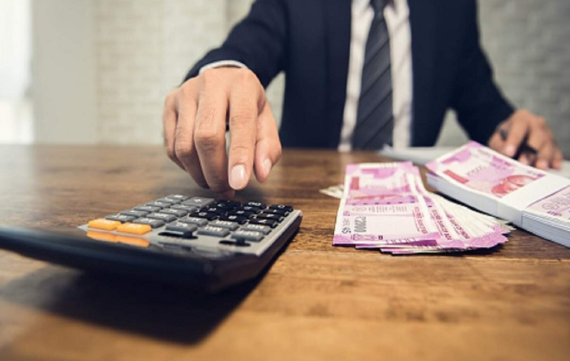 How Are International Mutual Funds Taxed?