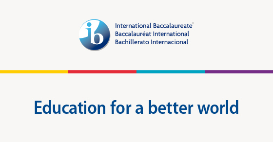 The benefits of studying the International Baccalaureate