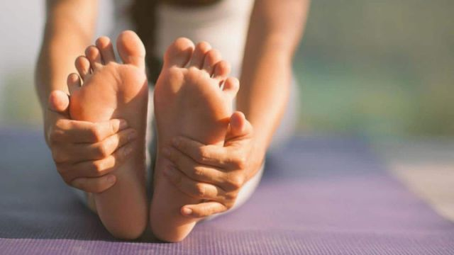 Reasons To Consider For You To Perceive A Daily Foot-care Habit – READ HERE!