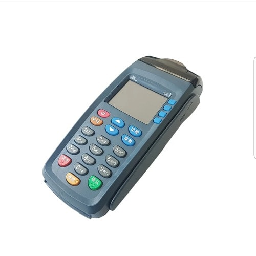 Things to Consider before choosing a Card payment machine for Small business