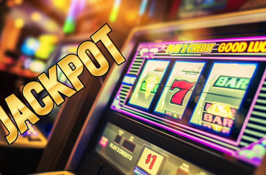 Step by step instructions to Play Slots – Win Slot Games