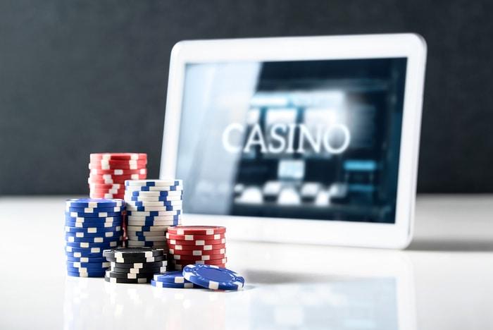 Top Benefits of Online Gambling Platforms