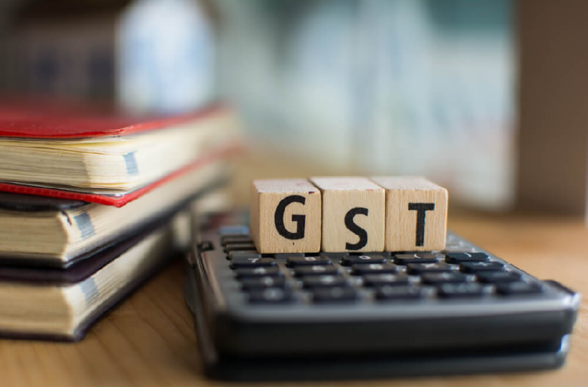 Goods and Services Tax (GST): Features and Benefits