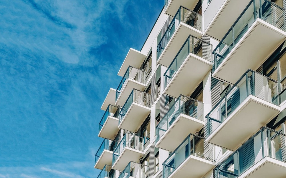 Why Should You Invest In Property As Earlier As Possible?