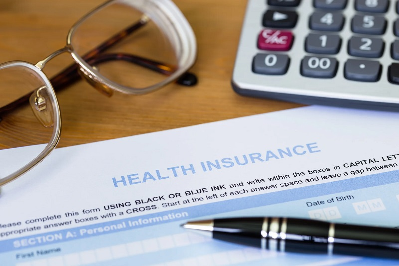 How to Buy the Most Affordable Health Insurance
