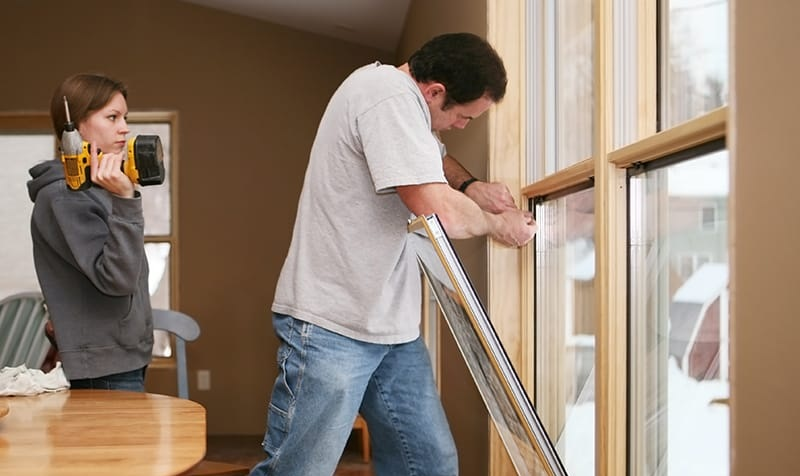 Do My Windows Need a Replacement?! Need Windows Replacement in Portugal?