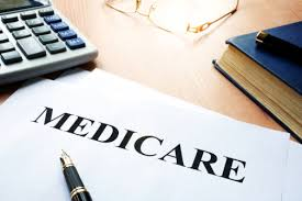 5 Little Known Facts About Medicare