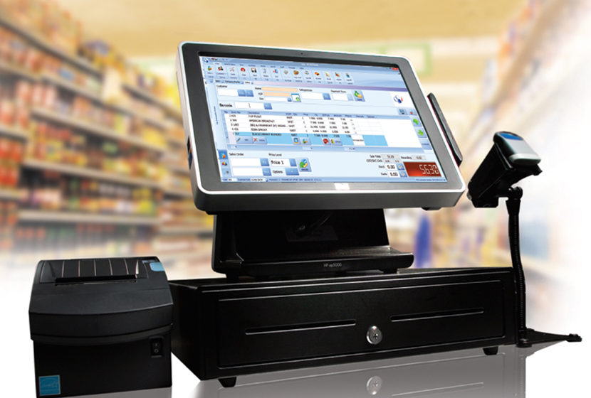 5 Benefits to Updating Your POS Systems