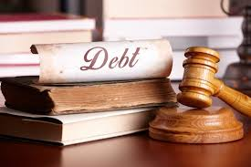 Why Should You Invest in the Best Debt Collection Lawyer?